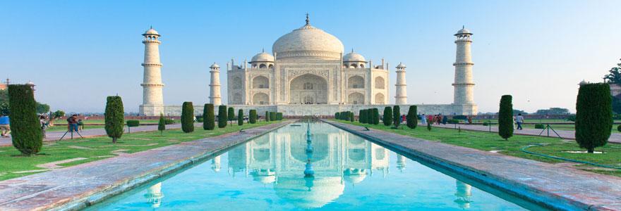 autorisation de voyage en inde en ligne