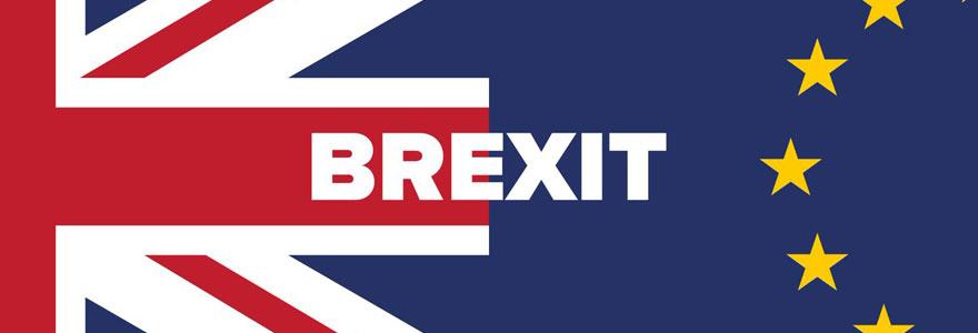 Conséquences du Brexit sur l'Union européenne
