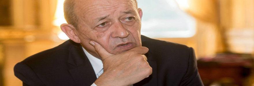 François Marland : un homme d'affaires humaniste