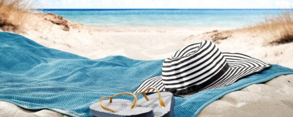 accessoires plage